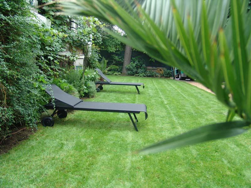 Entretien espaces verts jardin d cor paysagiste oisejardin for Entretien espace vert entreprise