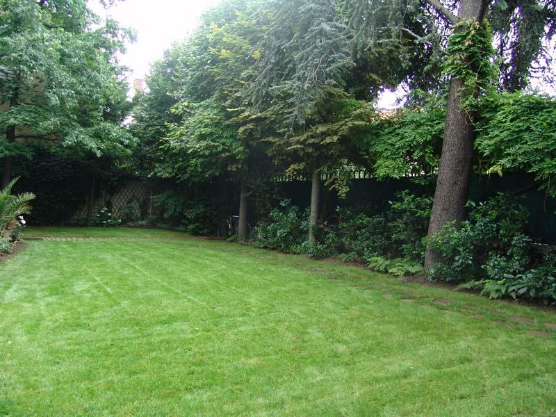 Entretien espaces verts jardin d cor paysagiste oisejardin for Entretien jardin 76