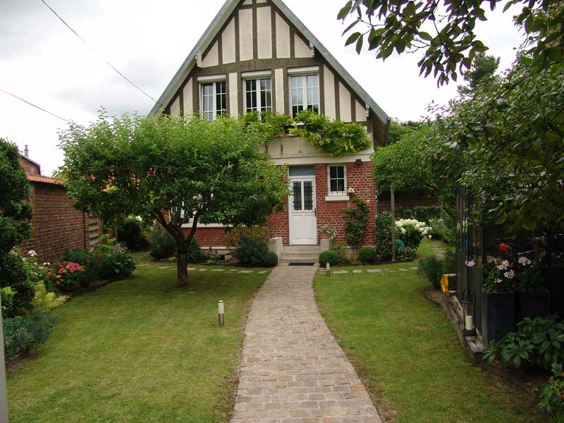 Jardi decor free jardi decor with jardi decor top jardi for Decor paysagiste jardin