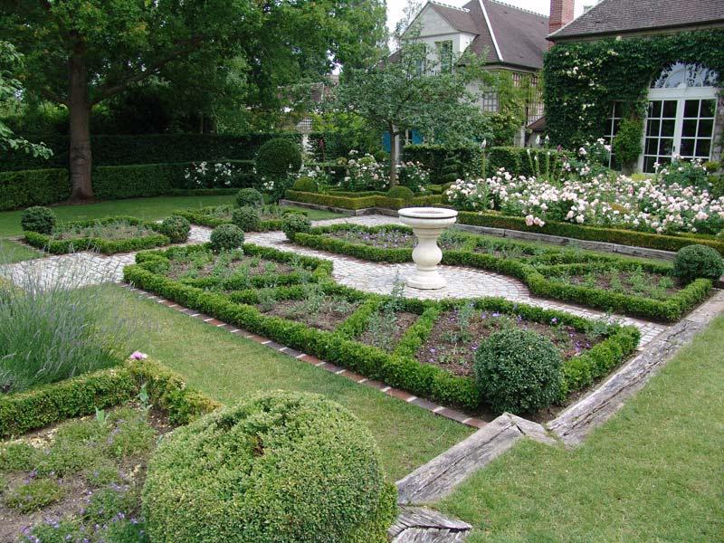 Jardin decor paysagiste oise pour particuliersjardin d cor for Paysagiste oise
