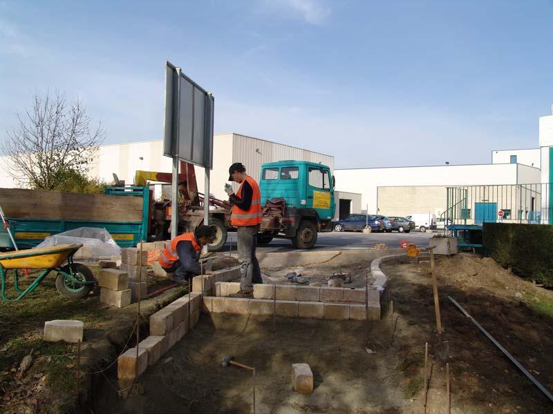 Jardin d cor paysagiste oise entreprises terrassejardin d cor for Aide jardin conseil